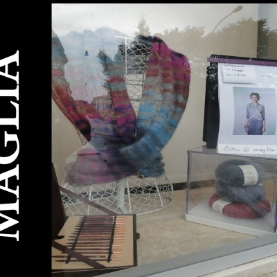 foto-con-scritta-maglia-per-home