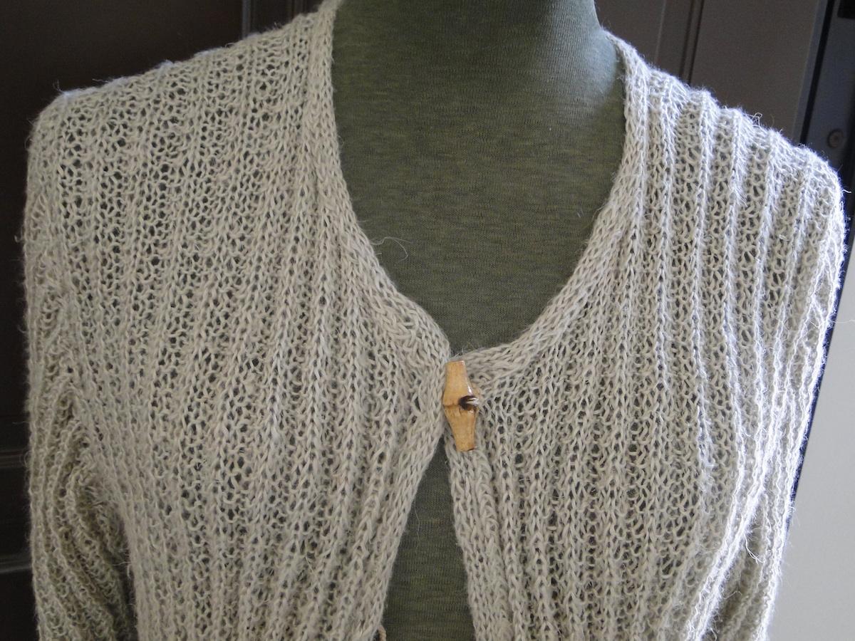 maglia-avanzato