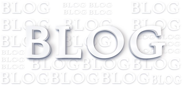 blog-543656_640